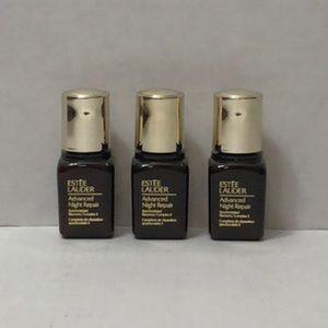 Estée Lauder 3pc mini sample size bundle